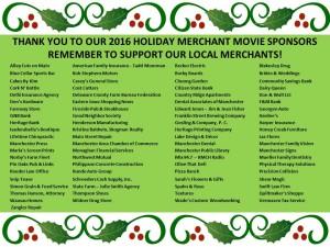 2016-mm-sponsors