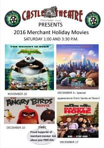 merchant-movies-2016-poster