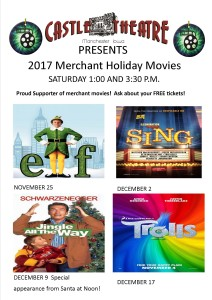 Merchant Movies 2017 Poster
