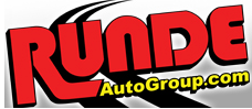 Runde Auto  Group