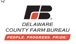 Delaware County Farm Bureau