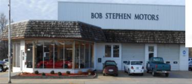 Bob Stephen Motors