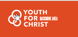 Backbone Youth for Christ